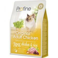 Profine original adult chicken 300gr