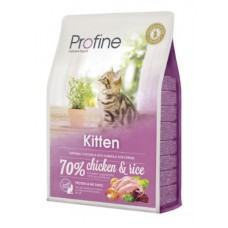 Profine kitten 300gr