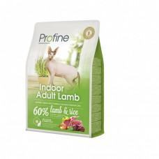 Profine indoor adult lamb 300gr
