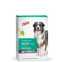 Prins total care diepvries resist 2,kg