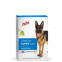Prins total care super active diepvries 2,5kg